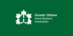 Greater Ottawa Home Builders' Association